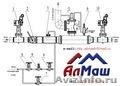 Редукционно-Охладительные установки, Объявление #643176