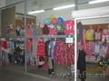 продам бизнес детские товары и игрушки оборудование . Цена товара ниже оптовой.Д