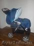 продажа коляски детская