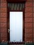 Автоматические ворота! - Изображение #2, Объявление #720864