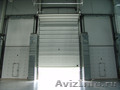 Автоматические ворота! - Изображение #3, Объявление #720864
