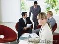 Курсы Кадровая работа в организации,  1С:Зарплата и управление персоналом 8.2