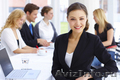 Курсы Бухгалтерский учет,  Налоги,  Отчетность,  1С:Предприятие 8.2 (3 программы)