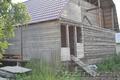 Продам дом недостроенный,   2-х этажный