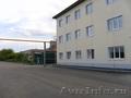 Аренда офисов в Ленинском районе г. Кемерово,  без посредников