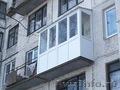 Окна VEKA(быстро,  недорого, гарантия-10 лет)