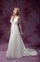 Продам свадебное платье La Sposa (Италия)