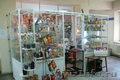 кемеровский торговый киоск
