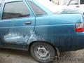 Мелкий кузовной ремонт,  полировка фар,  ремонт электрики.