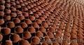 производство торфяных стаканчиков, Объявление #802696