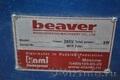 продам автоматическую линию сращивания по длине BEAVER 150/6 (630) Super