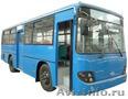 Продаём автобусы Дэу Daewoo  Хундай  Hyundai  Киа  Kia  в наличии Омске Кемерово - Изображение #6, Объявление #848521