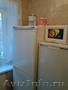 Сдам 1 комнатную квартиру на южном - Изображение #4, Объявление #848190