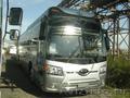 Продаём автобусы Дэу Daewoo  Хундай  Hyundai  Киа  Kia  в наличии Омске Кемерово - Изображение #4, Объявление #848521