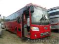 Продаём автобусы Дэу Daewoo  Хундай  Hyundai  Киа  Kia  в наличии Омске Кемерово - Изображение #3, Объявление #848521