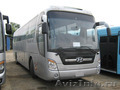 Продаём автобусы Дэу Daewoo  Хундай  Hyundai  Киа  Kia  в наличии Омске Кемерово - Изображение #2, Объявление #848521