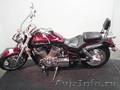 Продаётся Honda VTX 1800C (Американец) 2003 г.в.,  V 1, 8.,  97 л/с. ОТС