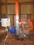 Дробилка древесных отходов МР-30э