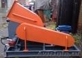 Продам Дробилку комбинированную МРД-30