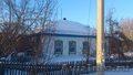 продам дом кировский р-н,  ул. Красноярская,  3к+к,  цена 950 т.р.
