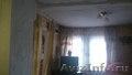 продам дом рудничный р-н,  ул. Майская,  3к+к 48м,  рубл.,  баня,   цена 700 т.р.