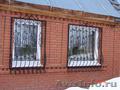 Решетки оконные кованые  - Изображение #2, Объявление #882926