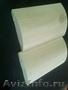 блокхаус сосна для внутренней и внешней обшивки