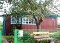 Продам дом в с. Барачаты Крапивинского района