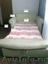 Продам диван. цена 5000руб. Тел. 8-908-959-4612 - Изображение #2, Объявление #956536