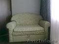 Продам диван. цена 5000руб. Тел. 8-908-959-4612, Объявление #956536