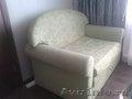 Продам диван. цена 5000руб. Тел. 8-908-959-4612 - Изображение #3, Объявление #956536
