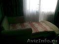 Продам диван. цена 5000руб. Тел. 8-908-959-4612 - Изображение #4, Объявление #956536