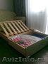 Продам диван. цена 5000руб. Тел. 8-908-959-4612 - Изображение #5, Объявление #956536