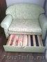 Продам диван. цена 5000руб. Тел. 8-908-959-4612 - Изображение #6, Объявление #956536