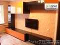 Мебель на заказ в Кемерово, изготовление корпусной мебели от 1 дня!, Объявление #797055