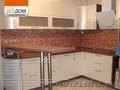 Мебель на заказ в Кемерово, изготовление корпусной мебели от 1 дня! - Изображение #3, Объявление #797055