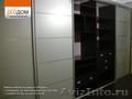 Шкаф-купе в Кемерово, шкафы-купе на заказ от производителя! - Изображение #4, Объявление #797053