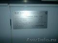 холодильное оборудование 2