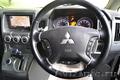 Mitsubishi Delica D5