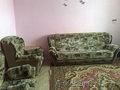 Сдам 1 комнатную квартиру на Московском 29