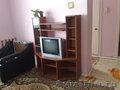 Сдам 1 комнатную квартиру на Московском 29 - Изображение #2, Объявление #1040357
