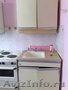 Сдам 1 комнатную квартиру на Московском 29 - Изображение #6, Объявление #1040357