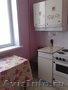 Сдам 1 комнатную квартиру на Московском 29 - Изображение #7, Объявление #1040357