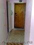 Сдам 1 комнатную квартиру на Московском 29 - Изображение #8, Объявление #1040357