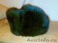 Продам шапку-ушанку - Изображение #2, Объявление #1047143
