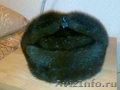 Продам шапку-ушанку - Изображение #3, Объявление #1047143