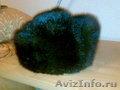 Продам шапку-ушанку - Изображение #4, Объявление #1047143