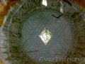 Продам шапку-ушанку - Изображение #5, Объявление #1047143