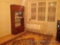 Сдам 2 комнатную квартиру на Шахтеров 80 - Изображение #4, Объявление #1037152