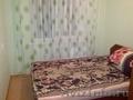 Сдам 2 комнатную квартиру на Шахтеров 80 - Изображение #5, Объявление #1037152